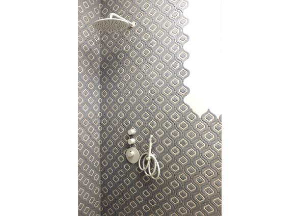 shop/arabesque-060.01-shower